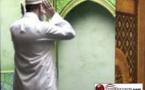بعد جريمة فاس.. مهاجر افريقي يقتحم مسجدا بسلا ويهاجم إمامه