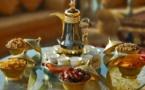مفتي أستراليا: صيام رمضان مفروض على الأغنياء فقط