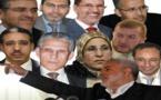 قيادات حزب العدالة والتنمية تدعو بنكيران إلى تقييم مسار الحزب