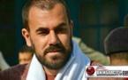 محاولة اغتيال الناشط الحسيمي ناصر الزفزافي بالناظور/ فيديو