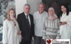 """محمد زيان رئيس """"الحزب الليبرالي المغربي"""" : هل يرتزق باسم """"حراك الريف"""