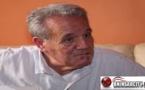 والد ناصر الزفزافي :الدولة ترفض المصالحة مع الريف