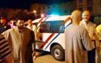 السلطات تداهم 9 مساجد في الناظور و الجهة و تخرج معتكفين بالقوة + صور و فيديو