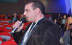 استقالة الأمين المحلي لحزب الأصالة والمعاصرة ببني بوعياش