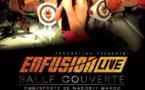 مدينة الناظور تحتضن بطولة عالمية للكايوان بالقاعة المغطاة