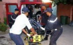 حادثة سير مروعة وسط مدينة زايو: مصرع شاب في مقتبل العمر