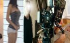 عناصر الحرس المدني الإسباني: اعتقال شابة مغربية  بمدينة مليلية المحتلة، تورطت في تصوير قاصرين في وضعيات جنسية بواسطة إغراءات مالية