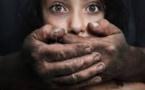 فضيحة:خمسة عشر سجنا لأب داوم على معاشرة ابنته القاصر بسبب عشقه لها