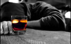 حي كاليطا ببني انصار وكر لبيع والتعاطي لكل أنواع المشروبات الكحولية والفساد بالعلالي