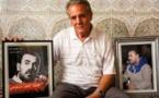 """تعيين ناصر الزفزافي قائد """"حراك الريف"""" المعتقل بسجن عكاشة بالدار البيضاء أمينا عاما للحزب الليبرالي"""