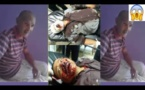 تصريح والد السجين الخطير الذي قتل موظف بسجن تولال