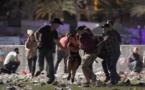 عدد ضحايا إطلاق النار الذي وقع في لاس_فيغاس في أثناء حفل موسيقي، ارتفع إلى أكثر من 59 قتيلاً و570 جريح