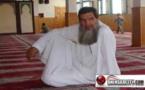"""الشيخ والداعية محمد الفيزازي: الأوقاف"""" توقفه عن إلقاء خطبة الجمعة بطنجة بسبب زواج الفاتحة"""