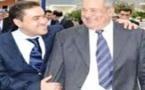 محمد ابرشان و الرحموني و العدالة و التنمية:  المتنافسون في الانتخابات الجزئية  بالناظور