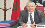زلزال قوي... حوالي 10 آلاف منصب كبير بالإدارة المغربية سيمسهم التغيير