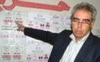 محمد الطيبي منافسا للرحموني وأبرشان على المقعد النيابي للناظور