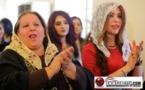 """مسيحيون مغاربة يراسلون الملك ورئيس الحكومة للمطالبة بـ """"حقهم"""" في الدفن والزواج والعبادة"""