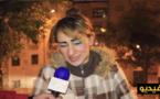 الفتاة التي ظهرت تمارس الجنس مع قاصرين مقابل 10 دراهم تروي تفاصيل الحادث/ فيديو