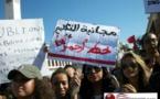 حكومة سعد الدين العثماني تستعد لإنهاء مجانية التعليم