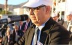نزار بركة الأمين العام لحزب الإستقلال في لقاء جماهيري حاشد مع ساكنة زايو دعما للأستاذ محمد الطيبي+ صور وفيديو