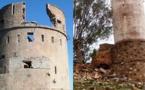 """موقع"""" ثازوضا"""" في لائحة التراث الوطني"""