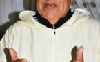أبرشان محمد: يسأل وزير الأوقاف والشؤون الإسلامية حول التأطير الديني باللغة الأمازيغية لفائدة الجالية