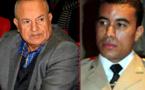 جماعة إعزانن : جمعيات تستعد لتأطير وقفة احتجاجية بمدينة الرباط ضد  قائد قيادة إعزانن