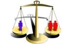 قضية الإرث: حصة متساوية للمرأة  في عمق مقاصد الإسلام