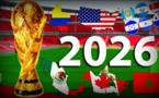قطر تعلن دعمها المطلق للمغرب في سباق مونديال 2026م