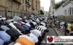 """نيكولا ساركوزي يدعو  المسلمين إلى ابطال سور القرآن التي تدعو الى """"قتل ومعاقبة اليهود والمسيحيين والملحدين"""