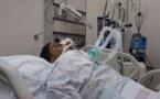 وفاة شاب  أضرم النار في جسده بزايو