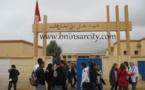يهم تلاميذ مدينة بني انصار: وزارة التعليم تعلن عن إجراأت جديدة بخصوص الغش في الامتحانات