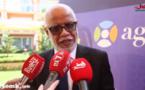 الضجة التي أثارها تصريح محمد يتيم حول رأيه في حملة المقاطعة: أنا ماشي مواطن أنا وزير