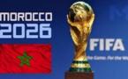 """السعودية لعبت دورا """"خبيثا"""" في خسارة المغرب لفرصة تنظيم كأس العالم 2026م"""