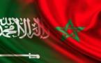 المغرب يرد بقرار مفاجئ على السعودية بعد تصويتها لصالح الملف الأمريكي