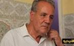والد ناصر الزفزافي قائد حراك الريف: منطقة الريف لن تنسى التخوين الحكومي