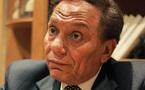 الممثل المصري الكبير عادل إمام 'يواجه أولاده في المحكمة'