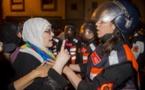 محلل سياسي : احكام الريـف رسائل لجميع المغاربة الذين يفكرون في الاحتجاج والتظاهر