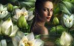 trucos faciles para cuidar tu belleza