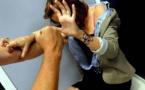 عصابة إجرامية تختطف فتاة قاصراً و تغتصبها بالناظور