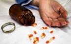 قسم المستعجلات بالمستشفى الحسني بالناظور يستقبل  3 فتيات حاولن الانتحار باستعمال ادوية مهدئة