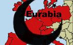 ¿El islam en Europa se hace europeo?
