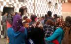 فضيحة: اعتقال صاحب حمام شعبي وضع كاميرات لتصوير النساء عاريات
