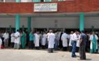 المستشفى الحسني بالناظور: استقالات بالجملة للأطباء وتراجع كبير في الخدمات