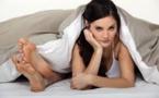 ما يزعج النساء.. أثناء  العلاقة الزوجية