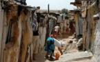 المغرب في المرتبة ال123 عالميا بتقرير التنمية البشريةسبقته الجزائر وتونس وليبيا مغاربيا