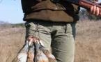 محاربة الصيد العشوائي بجماعة بني شيكر