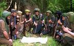 خطر تنظيم القاعدة يتنامى بجنوب غرب الجزائر