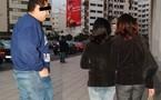 مصر تضع خريطة ساخنة للتحرش الجنسي