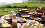 تحذير طبي: إهمال تناول وجبة الفطور يعرضك إلى الموت